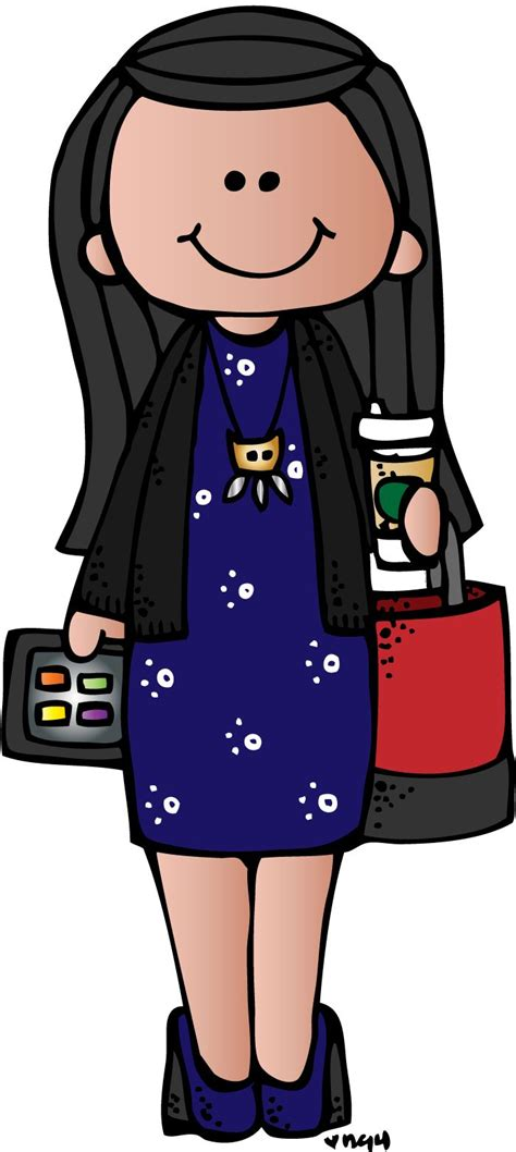 free clipart collection clipart maestra collection