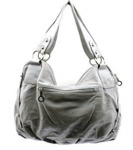 cheap designer handbags stylish handbags authentic designer handbags cheap
