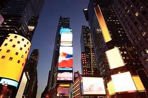 Amazing Midtown New York Scavenger Hunt - New York City ...