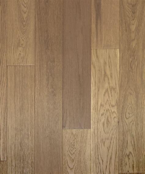 golden trim flooring top 28 golden trim flooring qualiflor novabelle oak chagne engineered hardwood qualiflor