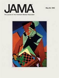 جاما (مجله) - ویکیپدیا، دانشنامهٔ آزاد