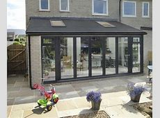 Best 20+ Lean To Conservatory ideas on Pinterest Glass