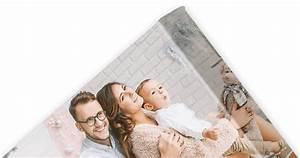 Mein Foto Xxl : mein foto auf leinwand drucken in gro formaten meinxxl ~ Orissabook.com Haus und Dekorationen