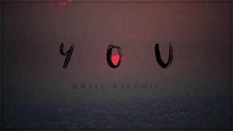 You 1-hour Version