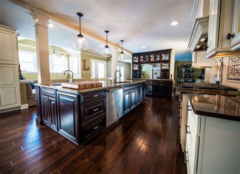 kitchen cabinets island waypoint s style 720f 3042