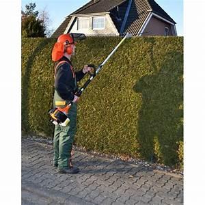 Taille Haie Leger : taille haies telescopique hgf tools quiles garden house ~ Premium-room.com Idées de Décoration