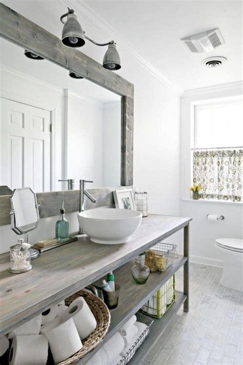 Moderne Ideen Für Ihr Badezimmer Aequivalere