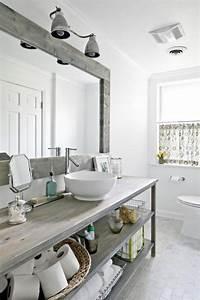 Vorhänge Skandinavischer Stil : vorh nge f r wohnzimmer ideen wohnzimmer ~ Markanthonyermac.com Haus und Dekorationen