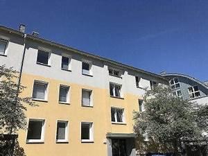 Wohnung Kaufen Hildesheim : eigentumswohnungen in hildesheim ~ Eleganceandgraceweddings.com Haus und Dekorationen
