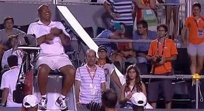 Mladenovic Nadal Reasons Epic Why Tennis Bacsinszky