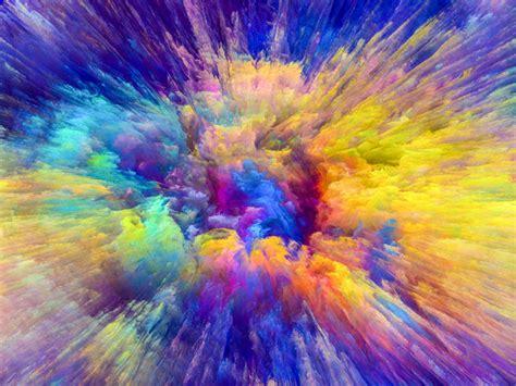 Color Splash HD picture 06 free download