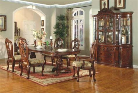 dining table cabinet dining room china cabinets ebay