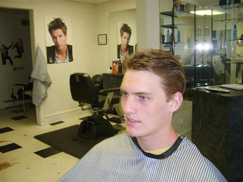 Alex's Razor Edge Barber Shop In Lansdale, Pa 19446 Pinterest Haircuts And Color Gray Hair Under Microscope Black From The Back Haircut Ideas Receding Hairline Trends For Brunettes Fall 2016 Hairstyle Bride U Cut Hairstyles In Divergent