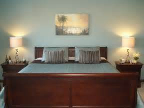 bedroom paint colors master bedrooms after paint colors master bedrooms paint color ideas for