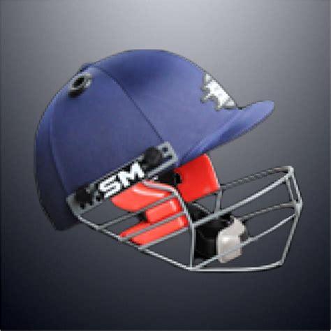 sm swagger cricket helmet buy sm swagger cricket helmet