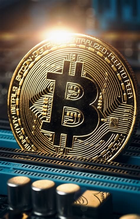 Free hd wallpaper, images & pictures of bitcoin money, download photos for your desktop. Bitcoin Iphone Wallpaper - Cool Wallpapers