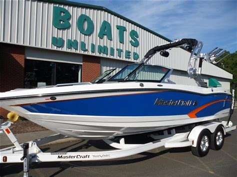 Wakeboard Boat Price List by Mastercraft X10 Boats For Sale In Durham Carolina