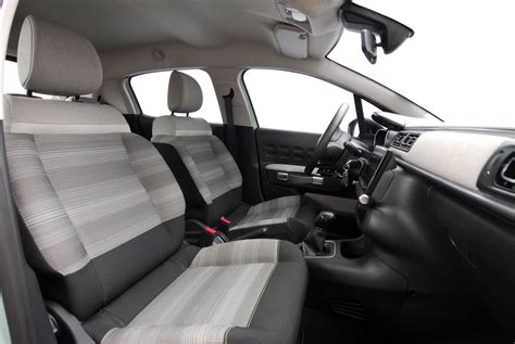 vinyl paint for car interior