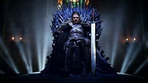 iron throne wallpapers wallpaper cave