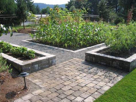backyard vegetable garden design pictures vegetable garden design ideas landscaping network