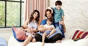 Jared Padalecki on New Daughter and Fatherhood | PEOPLE.com