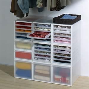 Meuble Pour Vetement : faut il investir dans des meubles de rangements ~ Teatrodelosmanantiales.com Idées de Décoration