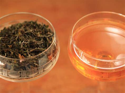 tea time   darjeeling tea  eats