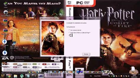 Você está assistindo ao filme online harry potter e o cálice de fogo no ahdfilmes : Como Baixar e Instalar Harry Potter e o Calice de Fogo (Game em Português) - YouTube