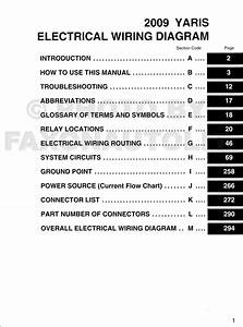 2009 Toyota Yaris Wiring Diagram. 2009 toyota yaris wiring ... on 2009 hyundai santa fe wiring diagram, 2009 cadillac cts wiring diagram, 2009 dodge grand caravan wiring diagram, 2009 chevy aveo wiring diagram, 2009 nissan cube wiring diagram, 2009 honda pilot wiring diagram, 2009 gmc canyon wiring diagram, 2009 chrysler aspen wiring diagram, 2009 nissan rogue wiring diagram, 2009 kia spectra wiring diagram, 2009 toyota venza wiring diagram, 2009 mercury milan wiring diagram, 2009 saturn aura wiring diagram, 2009 kia rio wiring diagram, 2009 toyota corolla wiring diagram, 2009 toyota tundra wiring diagram, 2009 jeep patriot wiring diagram, 2009 chevy tahoe wiring diagram, 2009 nissan quest wiring diagram, 2009 subaru forester wiring diagram,