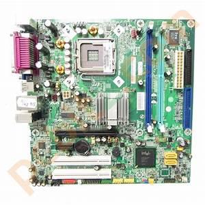 L I946f Motherboard Manual Pdf