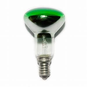 E14 25 Watt : 25 watt ses e14 r50 green reflector bulb ~ Orissabook.com Haus und Dekorationen