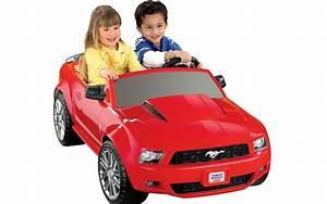 Petite Voiture Enfant : petite voiture pour enfant latest ferrari laferrari g ~ Melissatoandfro.com Idées de Décoration