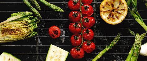 Garšīga gaļas alternatīva - veģetārs barbekjū   FreshMAG