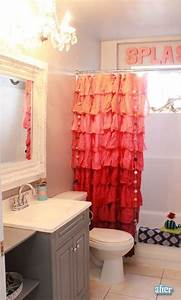 Pinterest discover and save creative ideas for Bathroom girls pic