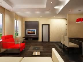 modern interior colors for home loja de decoração angola interior design ideas interior design magazine