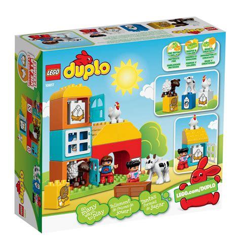 lego duplo my farm 10617 learning 688 | b6958097 09f4 4166 8a9b 329a98a6ec12.jpg. CB525213820