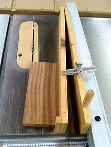 17 meilleures idees a propos de table de sciage sur With table de sciage maison 19 comment fabriquer un banc en bois bricobistro