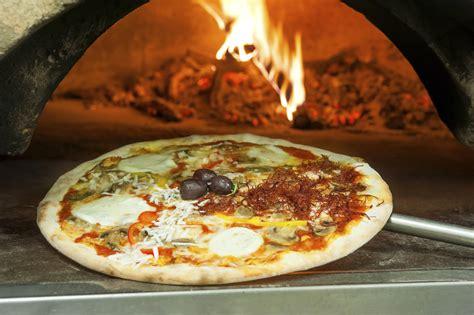 les diff 233 rents types de four 224 pizza four 224 pizza net