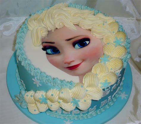 Check out our frozen torte selection for the very best in unique or custom, handmade pieces from our cake toppers & picks there are 132 frozen torte for sale on etsy, and they cost $15.18 on average. Kinder Geburtstags Torten - Cake Pop's, Cup Cake, Torten ...