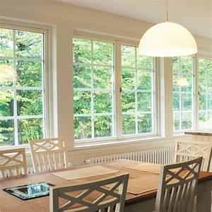 Beste Farbe Für Holzfenster : ihr partner f r holzfenster und kunststofffenster meko ~ Lizthompson.info Haus und Dekorationen