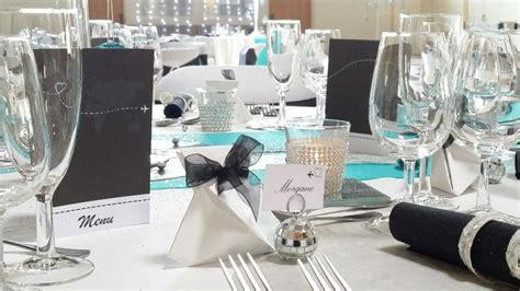 decoration de table de mariage blanc et argent id 233 es et d inspiration sur le mariage