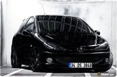 awesome ce peugeot awesome peugeot 206 tuning peugeot wallpaper 16004534