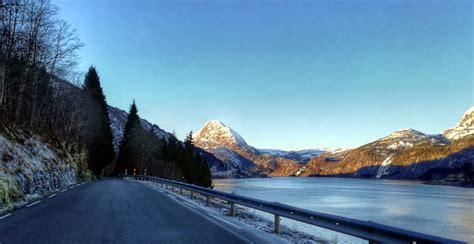 auto mieten norwegen roadtrip in norwegen faq die 11 meist gestellten fragen
