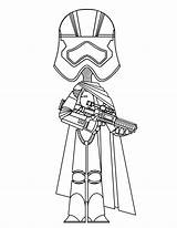 Wars Coloring Star Sheets Fourth Nerdy Fashionably Too Fashionablynerdy sketch template
