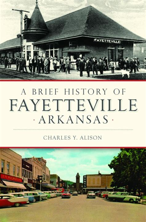 barnes and noble fayetteville ar barnes noble to host book signing for a brief history of