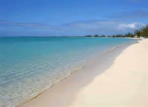 cat island bahamas cat island bahamas tourist destinations