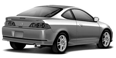 Acura Rsx Insurance by Cheaper Acura Rsx Insurance Quotes Review Rsx Insurance