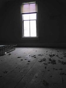 dark bedroom background | datenlabor.info