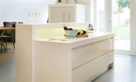 corian company corian 174 island by newcastle furniture company and ruth