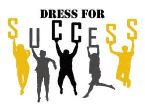 Dress Code Lscds